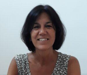 Dott.ssa Rosaria Majani