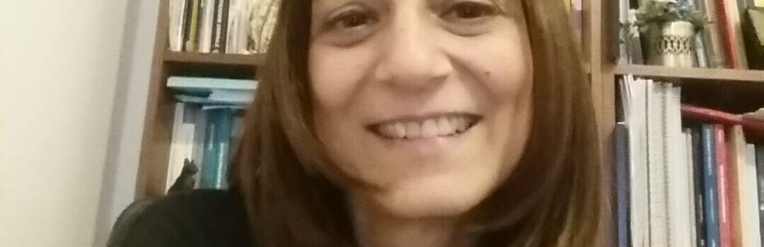 Dott.ssa Paola Popolla