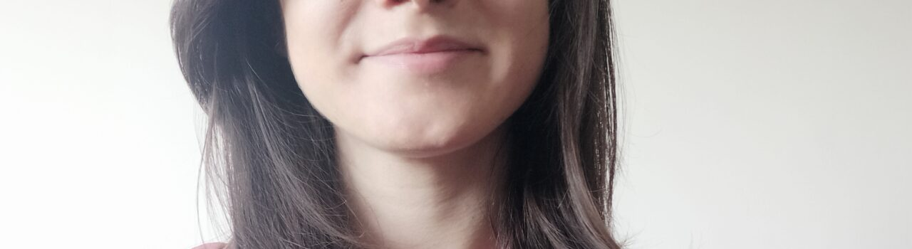 Dott.ssa Annalisa Properzi
