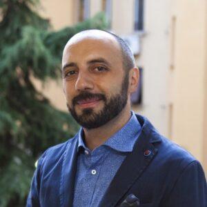 Dott. Francesco Brizzi