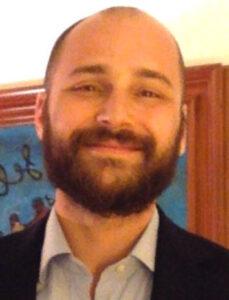 Dott. Marco Maria Boccacci